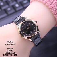JAM MEWAH jam tangan wanita L9049 KUALITAS TERBAIK