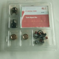 Repair Kit HX 50 For Turbo Charger