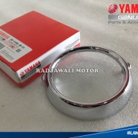 Ring Speedometer Km Rx King Asli Yamaha Promo