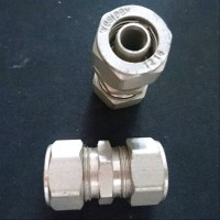 Reducing Straight S25-20 COPPER WESTPEX Fitting Air Panas Fiting Sok
