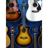 Katalog Gitar Akustik Lakewood Katalog.or.id