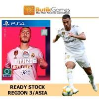 Fifa 20 PS4 FIFA 2020 PS4 Fifa20 PS4