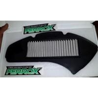 Filter Udara FEROX Nmax 155