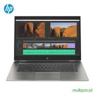 HP Zbook Studio G5 i7-8850H 16GB, 512GB SSD HPQ2YN56AV_B01
