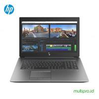 HP Zbook 17 G5 XEON® E-2176M 16GB, 1TB HPQ2XD21AV_B01