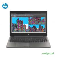 HP Zbook 15 G5 i7-8850H 16GB, 1TB HPQ3AX13AV_B01