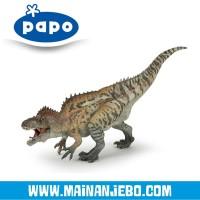 PAPO Dinosaurus - Acrocanthosaurus