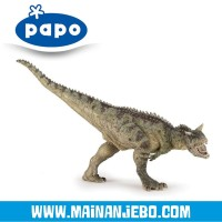 PAPO Dinosaurus - Carnotaurus 55032