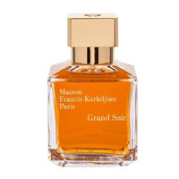 3ml - Decant Grand Soir Maison Francis Kurkdjian EDP