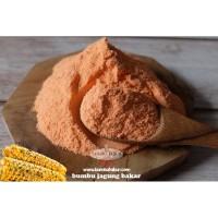 BUMBU TABUR JAGUNG BAKAR HALAL FOOD GRADE 1 KG