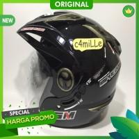 Harga Helm Gm Imprezza Katalog.or.id