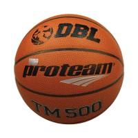 Proteam Bola Basket TM-500 Size 6
