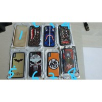 Case casing Iphone xs max