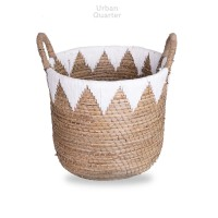 Atila Basket ( Keranjang )