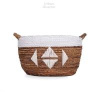 Tala Basket ( Keranjang )