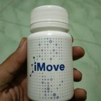 iMove Obat Nyeri Sendi Dan Merawat Tulang Persendian Secara Cepat
