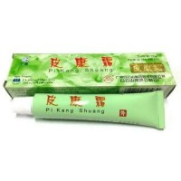 Salep Pi Kang Shuang Obat Gatal gatal (PKS)