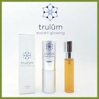 Beauty Whitening Serum TRULUM 15ML Obat Flek Hitam For Sensitive Skin