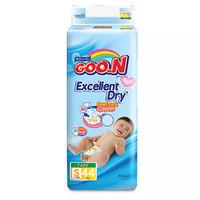 Goon Slim Tapes S44 S 44 Exellent Dry PRODUK TERBARU