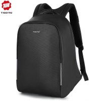 Tas Ransel Anti Maling - TIGERNU Laptop Antitheft Backpack T-B3213TPU