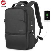 Tas Ransel Harian dan Travel Tigernu - Expandable Backpack T-B3905XL