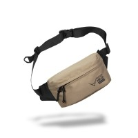 Bastion waistbag MK-01 / crossbody / tactical / urban / numerus
