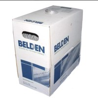 Kabel Belden CT 5e