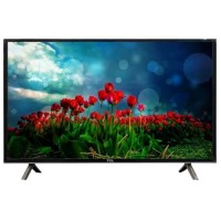 LED TV TCL 40D3000
