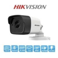KAMERA CCTV 5MP HIKVISION DS-2CE16H0T-ITF