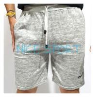 Celana pendek import/Celana pendek selutut pria/Celana pria eiger
