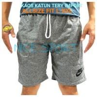 Celana pendek nike/Celana pendek pria/Celana pendek futsal/Celana