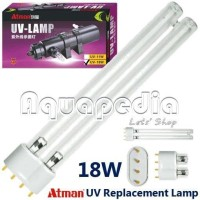 Katalog Lampu Uv Katalog.or.id