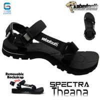 PROMO, Sandal Gunung Outdoor Ori Premium ada size Jumbo - SPECTRA G6