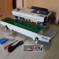 Harga Alat Press Plastik Malang Katalog.or.id