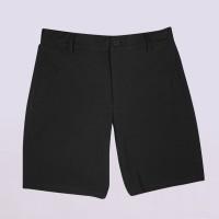 League M Onsa Short Black