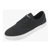 League J Courier Sepatu Sneakers