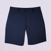 League M Onsa Short Blue