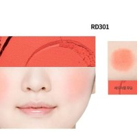 BEST SELLER Lovely Cookie Blusher - Etude House Terjamin