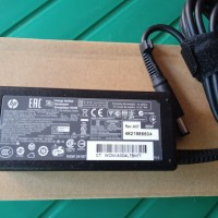 adaptor charger pc all in one hp HP 20-C013D 19,5V 3,33A
