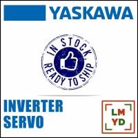 Jual Yaskawa Inverter