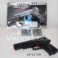 Harga Nerf Gun Katalog.or.id