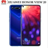 HARGA HUAWEI HONOR VIEW 20 HONOR V20 256GB RAM 8GB - NEW - BNIB - ORI