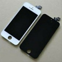 LCD IPHONE5 IPHONE A1429 TOUCHSCREEN FULLSET ORIGINAL