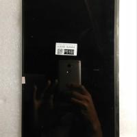 Info Samsung Galaxy Tab 2 10 1 Katalog.or.id