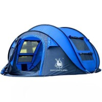 Harga Tenda Camping Windproof Waterproof Katalog.or.id