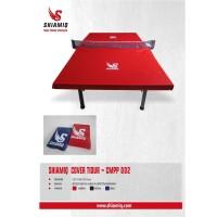 Tenis Meja COVER TIDUR SHIAMIQ - CMPP 002
