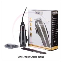 WAHL ICON Professional Corded Clipper