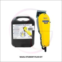 WAHL Student Kit PLUS Hair Clipper