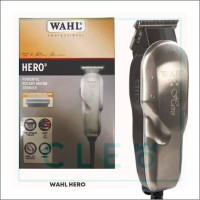 WAHL 5-Star Series HERO