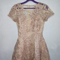 Dress Limited Edition (Import)